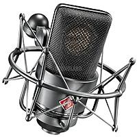 Студийный микрофон Neumann TLM 103 mt