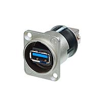 Терминал USB Neutrik NAUSB3