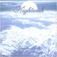 Виниловая пластинка NIGHTWISH - OVER THE HILLS AND FAR AWAY (2 LP)