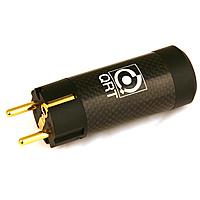 """Гармонизатор питания Nordost Quantum Qv2, обзор. Журнал """"WHAT HI-FI?"""""""