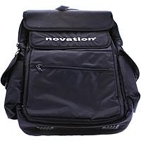 Чехол для клавишных Novation Soft Bag Small