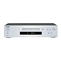 "Blu-ray проигрыватель Onkyo BD-SP809, обзор. Журнал ""Stereo & Video"""