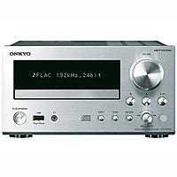 "CD ресивер Onkyo CR-N755, обзор. Журнал ""WHAT HI-FI?"""