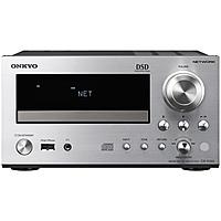CD ресивер Onkyo CR-N765