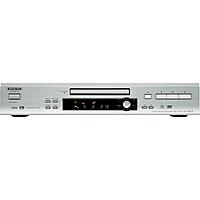 "Onkyo DV-SP503E, обзор. Журнал ""Stereo & Video"""