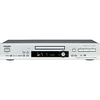 "Onkyo DV-SP504E, обзор. Журнал ""Stereo & Video"""