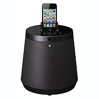 """Hi-Fi минисистема для iPod/iPhone Onkyo RBX-500, обзор. Журнал """"WHAT HI-FI?"""""""