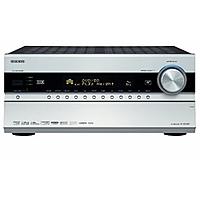 "Onkyo TX-NR1007, обзор. Журнал ""Stereo & Video"""