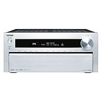 "AV ресивер Onkyo TX-NR1009, статья. Журнал ""Stereo & Video"""
