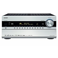 "Onkyo TX-NR3007, обзор. Журнал ""Stereo & Video"""