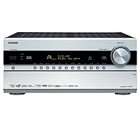 "Onkyo TX-NR5007, обзор. Журнал ""Салон AudioVideo"""