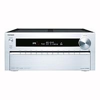 "AV ресивер Onkyo TX-NR5010, обзор. Журнал ""Stereo & Video"""