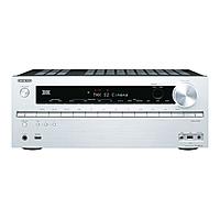 "AV ресивер Onkyo TX-NR616, обзор. Журнал ""Stereo & Video"", ноябрь 2012 г."