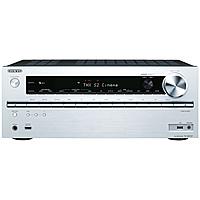 "AV ресивер Onkyo TX-NR727, обзор. Журнал ""Stereo & Video"""