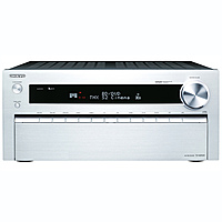 "AV ресивер Onkyo TX-NR929, обзор. Журнал ""Stereo & Video"""
