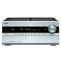 """Onkyo TX-NR1008, обзор. Журнал """"Hi-Fi.ru"""""""