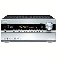 "AV ресивер Onkyo TX-NR5008, обзор. Журнал ""WHAT HI-FI?"""