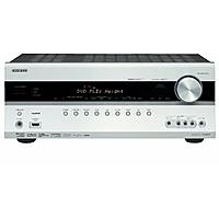 "Onkyo TX-SR607, обзор. Журнал ""DVD Эксперт"""