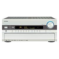 "Onkyo TX-SR805, обзор. Журнал ""Stereo & Video"""