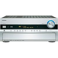 "Onkyo TX-SR806, обзор. Журнал ""Stereo & Video"""