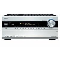 "Onkyo TX-NR807, обзор. Журнал ""DVD Эксперт"""
