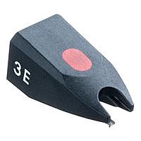Игла для звукоснимателя Ortofon 3 E Stylus