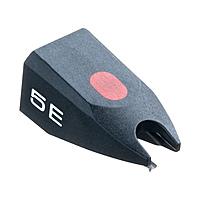 Игла для звукоснимателя Ortofon 5 E Stylus