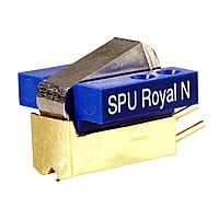 Головка звукоснимателя Ortofon SPU Royal N