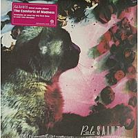 Виниловая пластинка PALE SAINTS - THE COMFORTS OF MADNESS