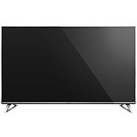 ЖК телевизор Panasonic TX-50DXR700