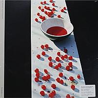 Виниловая пластинка PAUL MCCARTNEY - MCCARTNEY (2 LP, 180 GR)