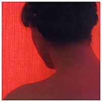 Виниловая пластинка PAUL SMITH - MARGINS