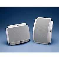 Встраиваемая акустика Penton PBC10/TCOAX