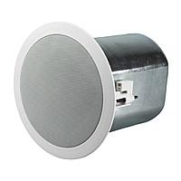 Встраиваемая акустика трансформаторная Penton CCS4/T