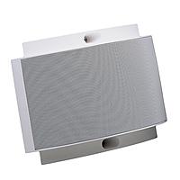 Встраиваемая акустика трансформаторная Penton PBC6/TC