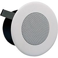 Встраиваемая акустика трансформаторная Penton RCS4/T