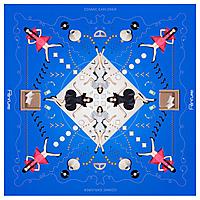 Виниловая пластинка PERFUME - COSMIC EXPLORER (2 LP)