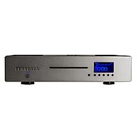 """Perreaux eloquence CD-проигрыватель/интегральный усилитель, обзор. Журнал """"Stereo & Video"""""""
