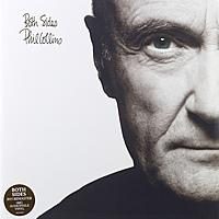 Виниловая пластинка  PHIL COLLINS - BOTH SIDES (2 LP)