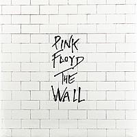 Виниловая пластинка PINK FLOYD - THE WALL (2 LP, 180 GR)