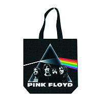 Сумка Pink Floyd - The Dark Side Of The Moon