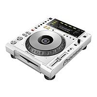 DJ CD проигрыватель Pioneer CDJ-850
