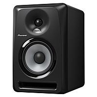 Студийные мониторы Pioneer S-DJ80X