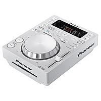 DJ CD проигрыватель Pioneer CDJ-350