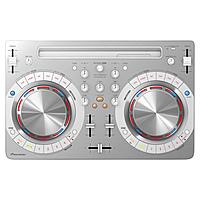 DJ контроллер Pioneer DDJ-WEGO3