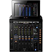 DJ микшерный пульт Pioneer DJM-TOUR1