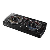 DJ контроллер Pioneer RMX-500