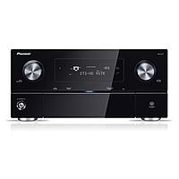 "Pioneer SC-LX71, обзор. Журнал ""Салон AudioVideo"""