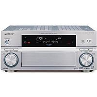 "Pioneer VSX-AX4ASi, обзор журнала ""ЭРА DVD"""