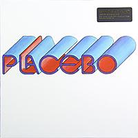 Виниловая пластинка PLACEBO - PLACEBO